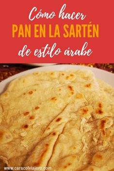 Bread And Pastries, Middle Eastern Recipes, Sandwiches, Favorite Recipes, Yummy Food, Healthy Recipes, Baking, Ethnic Recipes, Empanadas