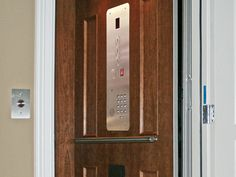 Home Elevators North Carolina: Glass Enclosed Pneumatic Elevators | Nationwide Lifts