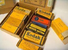 Image result for old camera film