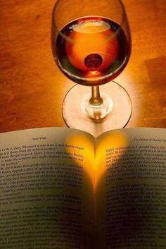 Vinho, Cerveja e Gastronomia: Não só vinho... Fernando Pessoa