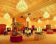 Metropole Hotel Phuket, 1 Soi Surin Montri Road Phuket, Phuket, TH 83000.  $43.90  average per night.