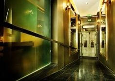 Welcome at The ICON Hotel & Lounge | http://www.iconhotel.eu/en/contact/how-to-find-us