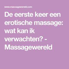 tantra massage heerlen tantra massage brabant