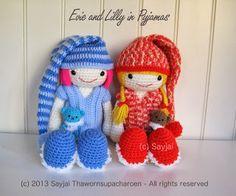 Amigurumi Dress Up Dolls : Patron gratis en amigurumi de este precioso leon Simba, de ...