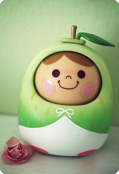 have got one of these cuties at home. :)    -repinned