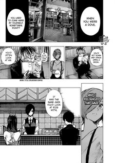 Tokyo Ghoul:re Chapter 122 You are reading Tokyo Ghoul:re manga chapter 122 in English. Read Chapter 122 of Tokyo Ghoul:re manga online on tokyoghoulre.com for free.
