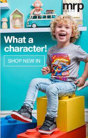 Image result for mrp kids Kids, Character, Image, Shopping, Style, Young Children, Swag, Boys, Children