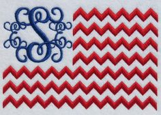 Grand Sewing Embroidery Designs At Home Ideas. Beauteous Finished Sewing Embroidery Designs At Home Ideas. Chevron Monogram, Embroidery Monogram, Monogram Frame, Embroidery Fonts, Monogram Fonts, Embroidery Patterns, Monograms, Brother Embroidery Machine, Machine Embroidery Projects
