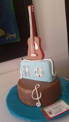 Para musico  1 libra  vainilla-chocolate$ 78.000/COP
