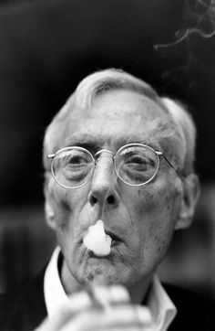 Jocelyn Bain Hogg began his career as a unit photographer on movie sets after studying Documentary Photography at Newport Art College. Real Gangster, Mafia Gangster, The Great Train Robbery, Le Smoking, East End London, Life Of Crime, Hard Men, Documentary Photography, British History
