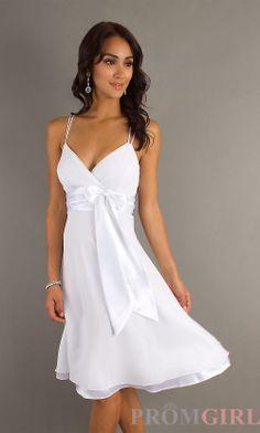 Grey Body Con Knee Length Dress
