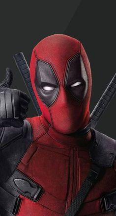 Deadpool director Tim Miller decided not to return for the sequel because of creative differences and says Ryan Reynolds wanted to be in control of the franchise. Marvel Comics, Ms Marvel, Marvel Films, Marvel Avengers, Art Deadpool, Deadpool Movie, Wade Wilson, Dead Pool, Ryan Reynolds