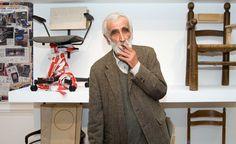 Autoprogettazione Revisited at the AA, London | Design | Wallpaper* Magazine