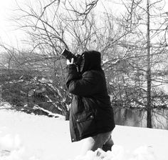 My Wife ❤  #nature #snow #blizzard #pretty #ice #cold #leaves #trees #portraits #photography #photographer #landscape #cameras #canon #me #people #events #lgbt #love #nohate #equality #dj #photooftheday