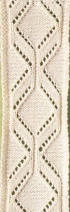 1000+ images about knitting ~ stitch.edge.panel.library on Pinterest Knit L...