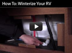 Check out Fraserway RV's video gallery of RV tutorials, event footage, and tourism promos. Rv Videos, Gallery, Winter