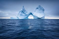 ilulissat greenland summer | Tales of Arctic Nights - Greenland summer photography workshop ...