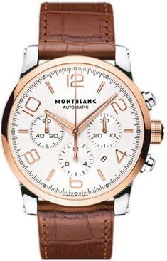 13 Best Nice Watches images  f4d9b37982e