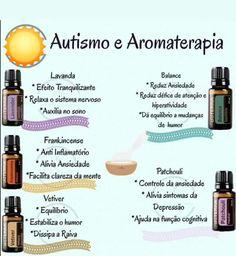 Doterra Oils, Meraki, Aromatherapy, Essential Oils, Life, Essential Oil Blends, Doterra Essential Oils, Diffuser Blends, Essential Oil Diffuser