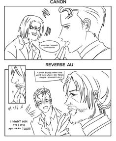 DOn't Lick / Please Lick #hankcon #reverseAUpic.twitter.com/K2W5ggW50z