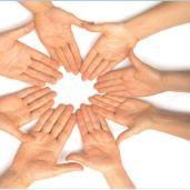 Ideas para proyectos solidarios - Excellere Consultora Educativa