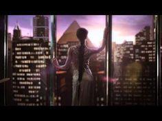 ▶ Oriflame Possess: The Legendary Scent - YouTube