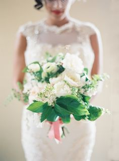 Malibu Wedding :: Photography Kurt Bome :: flowers Twig&twine #Malibu #wedding #events #bride #flowers