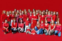 50 shades of #red in #chicago this weekend! http://www.chicagotribune.com/suburbs/glencoe/community/chi-ugc-article-gingers-unite-at-second-annual-redhead-days-c-2016-05-16-story.html … yes! My theme of my bREDa shoot '07 #RedheadDays #chicago #ginger