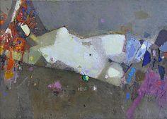 Art Galaxie - Vladimir Karnachev