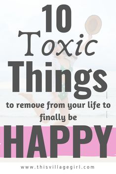 In this post I talked about the 10 Toxic Things that I struggled so hard to love myself. I Removed them from my Life to Finally be Happy Negative People, Negative Self Talk, Negative Thoughts, Happiness Is A Choice, Finding Happiness, Self Development, Personal Development, How To Be A Happy Person, Relapse