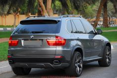 nice 2014 bmw x5 black rims car images hd New OEM 21 Wheels Tires for the e70 X5   Xoutpost