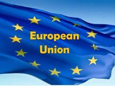 """No More Financial Assistance For Nigeria"", European Union Declares."