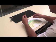 Pêndulos de radiestesia - Radiestesia.net