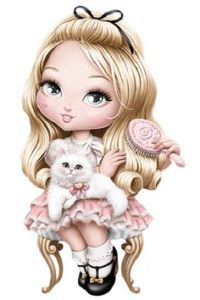 VK is the largest European social network with more than 100 million active users. Clipart Baby, Illustration Mignonne, Cute Illustration, Baby Clip Art, Baby Art, Baby Girl Quilts, Girls Quilts, Baby Quilt Panels, Art Mignon
