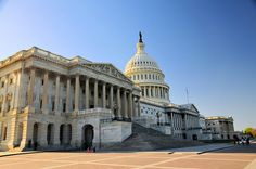 The U.S. House of Representatives passed legislation called Jumpstart Our Business Startups Act