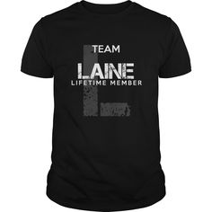[Hot tshirt name meaning] LAINE  Shirts of year  LAINE  Tshirt Guys Lady Hodie  SHARE and Get Discount Today Order now before we SELL OUT  Camping a ken thing you wouldnt understand keep calm let hand it tshirt design funny names a kenton thing you wouldnt understand keep calm let hand it tshirt design funny names shirts calm and let laine handle it
