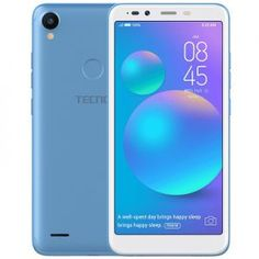 8 Best itel images | Product launch, Phone, Camera phone