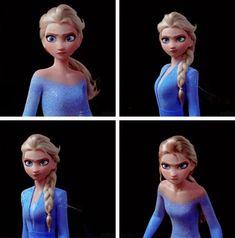 ideas for funny disney memes frozen elsa Frozen Disney, Princesa Disney Frozen, Elsa Frozen, Disney Princess Memes, Disney Princess Costumes, Disney Costumes, Disney And Dreamworks, Disney Pixar, Funny Disney Memes