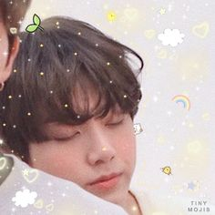 # just a book about jungkook being the biggest baby boy in the world Bts Jungkook, Taehyung, Namjoon, Foto Bts, Bts Photo, Jikook, Shop Bts, Fanfiction, Bts Cute