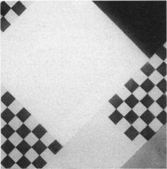 Counter composition XVII - Theo van Doesburg