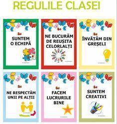 Preschool Rooms, Preschool Classroom, Classroom Activities, Activities For Kids, Kindergarten, Class Decoration, Classroom Door, School Lessons, Kids Education
