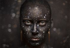 20striking portraits which gaze right into your soul