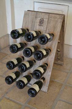 24 bottle riddler - R850