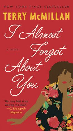Love will find a way by anurag garg pdf ebook free download study i almost forgot about you by terry mcmillan fandeluxe Images