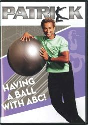 Books:  Weightlifting, Medicicine & Kettlebell>     Having A Ball With Abc