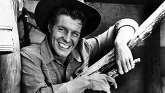 Robert Horton, TV's 'Wagon Train' Star, Dies at 91 10:32 AM PDT 3/15/2016 by Mike Barnes