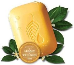 Melaleuca the Gold Bar - Citrus Scent Facial Soap Melaleuca Company, Wellness Company, Body Cleanser, Beautiful Inside And Out, Bar Soap, Bath And Body, Cleaning, Gold, Bathroom Essentials