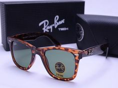 Welcome to our cheap Ray Ban sunglasses outlet online store, we provide the latest styles cheap Ray Ban sunglasses for you. High quality cheap Ray Ban sunglasses will make you amazed. Sunglasses Store, Ray Ban Sunglasses Outlet, Ray Ban Outlet, Stylish Sunglasses, Cheap Sunglasses, Sunglasses 2016, Sunglasses For Your Face Shape, Ray Ban Wayfarer, Ray Ban Aviator
