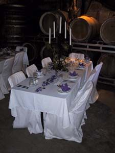 Pin By Fairy Blessings On Wedding Venues