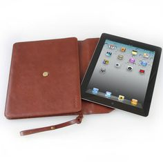 Protect your iPad®, iPad 2 or All-New iPad tablet wherever you go.